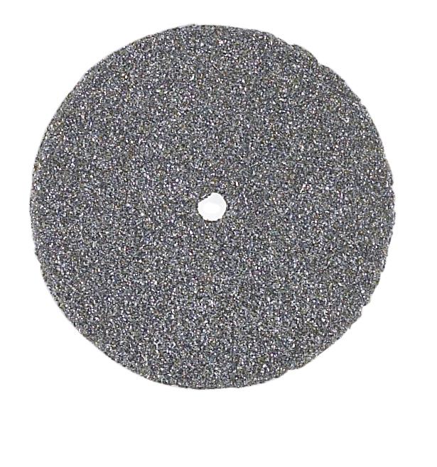 resin-disk-flat-2s-cut-017-35300-miltex.jpg