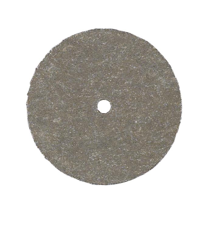 resin-disk-flat-safe-side-017-35301-miltex.jpg