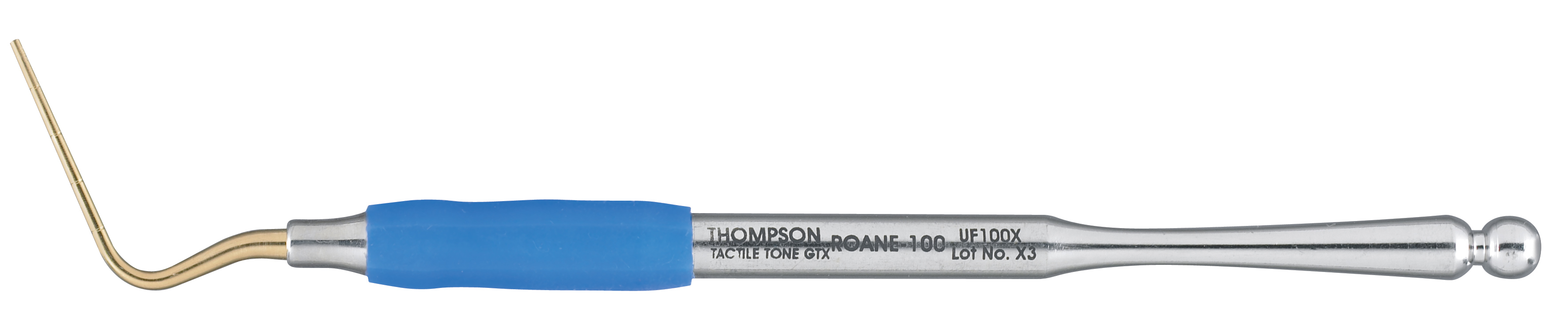 roane-condenser-100-tactile-tone-single-end-gtx-blue-uf100x-miltex.jpg