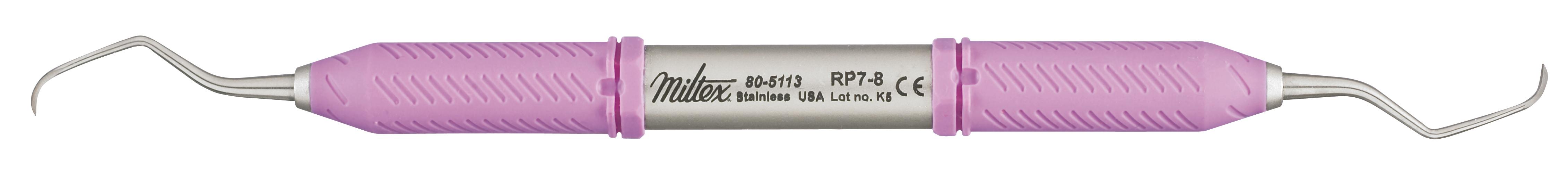 root-plane-curette-7-8-rigid-griplite-s6-80-5113-miltex.jpg