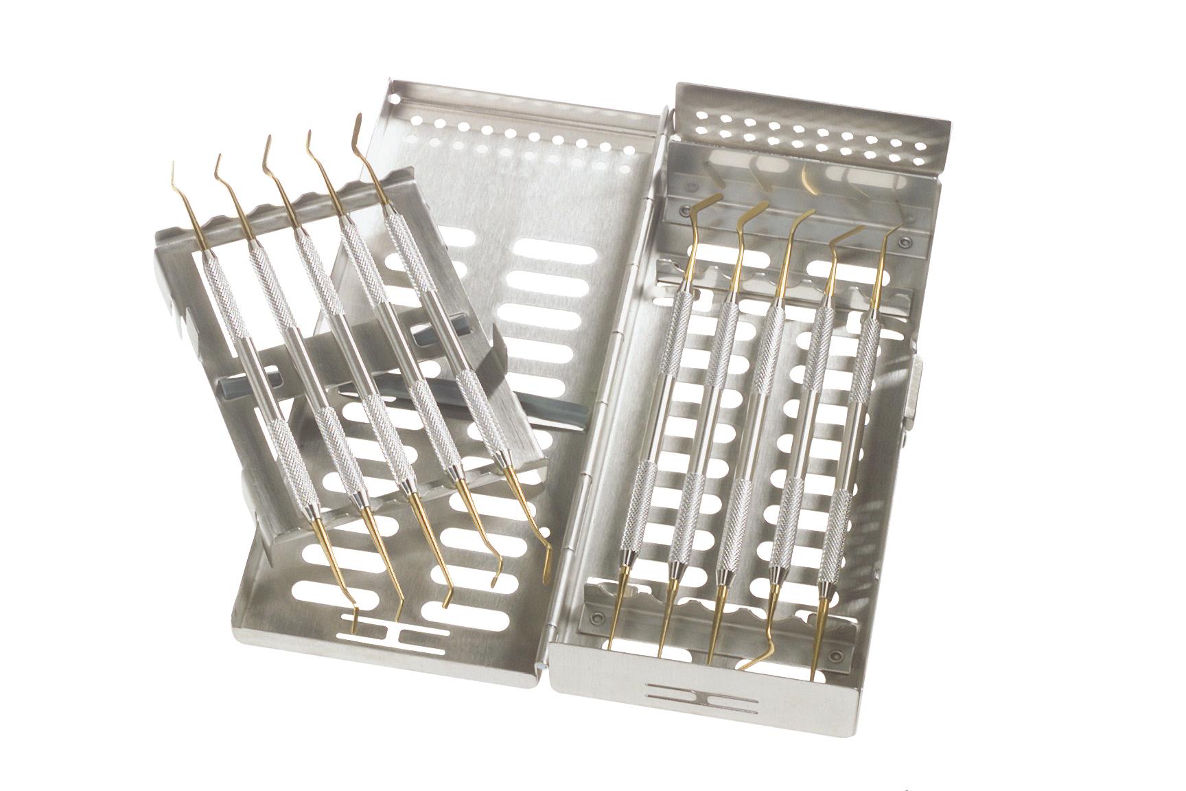 series-5-5-instrument-single-rack-3-083105-miltex.jpg