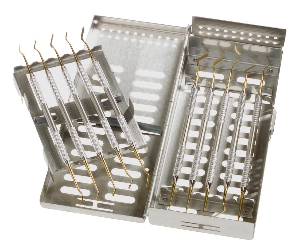 series-5-utility-rack-3-083005-miltex.jpg