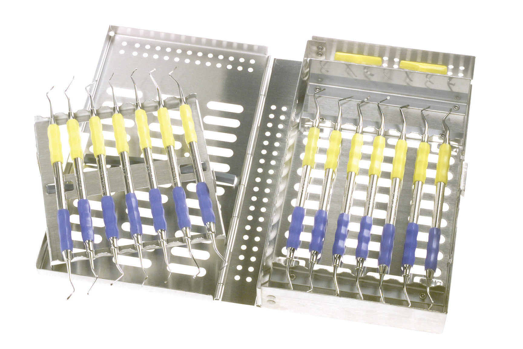 series-7-utility-rack-3-084007-miltex.jpg