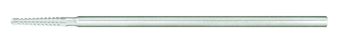 shannon-handpiece-bone-burs-stainless-standard-pattern-no-4-for-regular-hp-40-1350-miltex.jpg