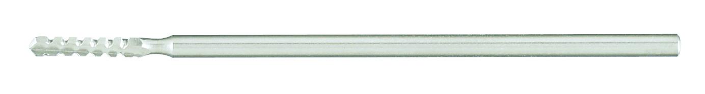 shannon-handpiece-bone-burs-stainless-standard-pattern-no-4-for-regular-hp-40-1351-miltex.jpg