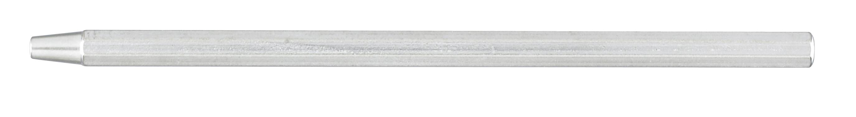 simple-stem-mirror-handle-octagonal-smooth-011-26602-miltex.jpg