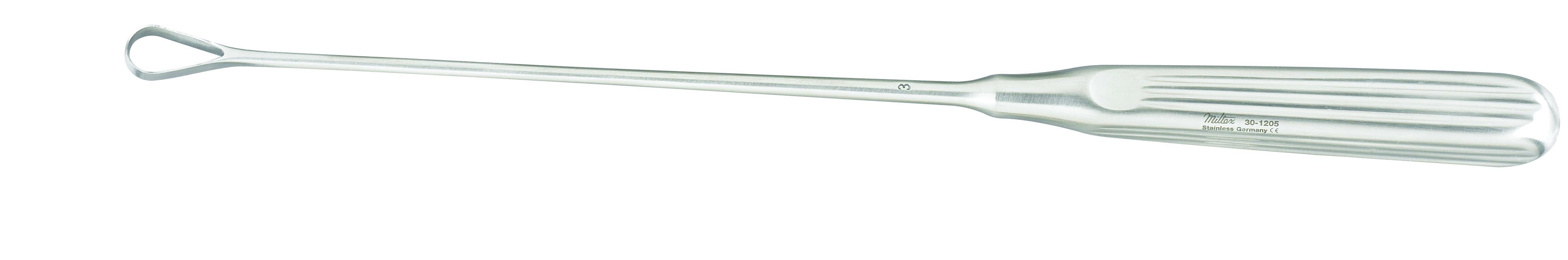 sims-uterine-curette-11-279-cm-sharp-blades-on-malleable-hank-size-3-30-1205-3-miltex.jpg