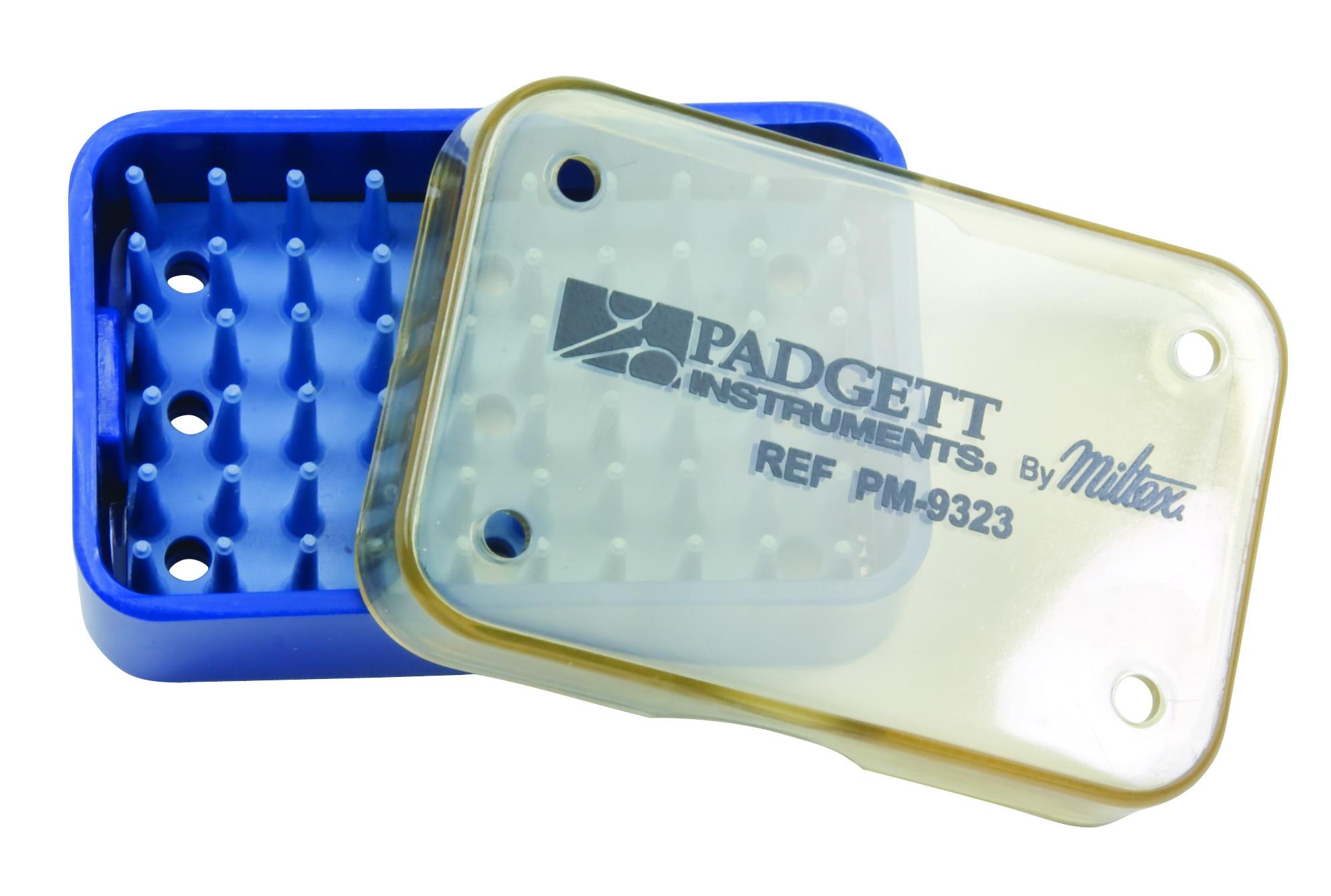 small-sterilization-box-tray-for-tip-sizers-pm-878-pm-9323-miltex.jpg