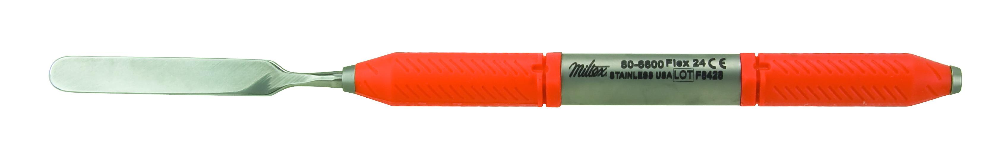 spatula-cement-flex-24-80-6600-miltex.jpg
