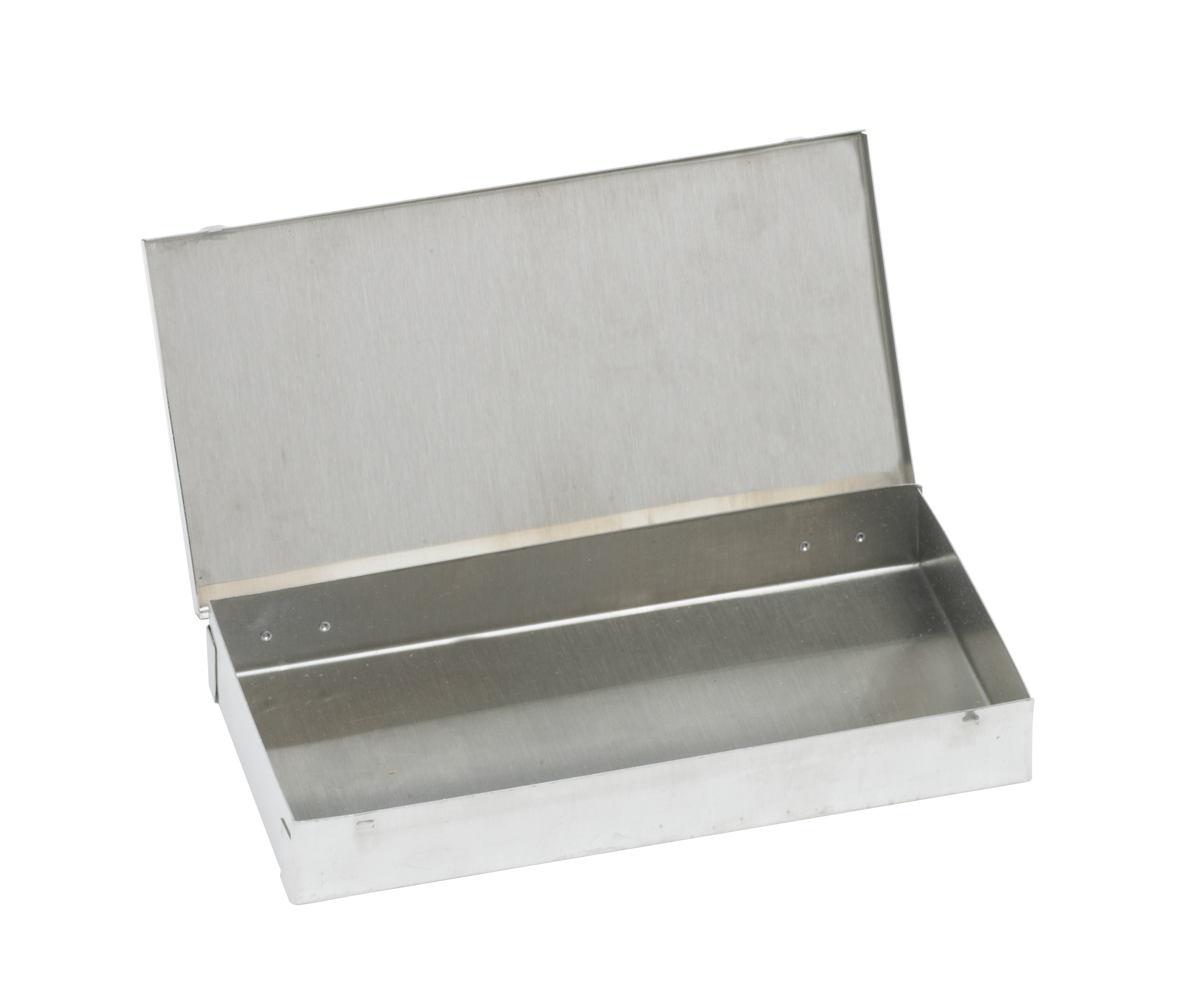 stainless-steel-root-canal-box-without-compartments-and-tray-uow-017-47375-miltex.jpg