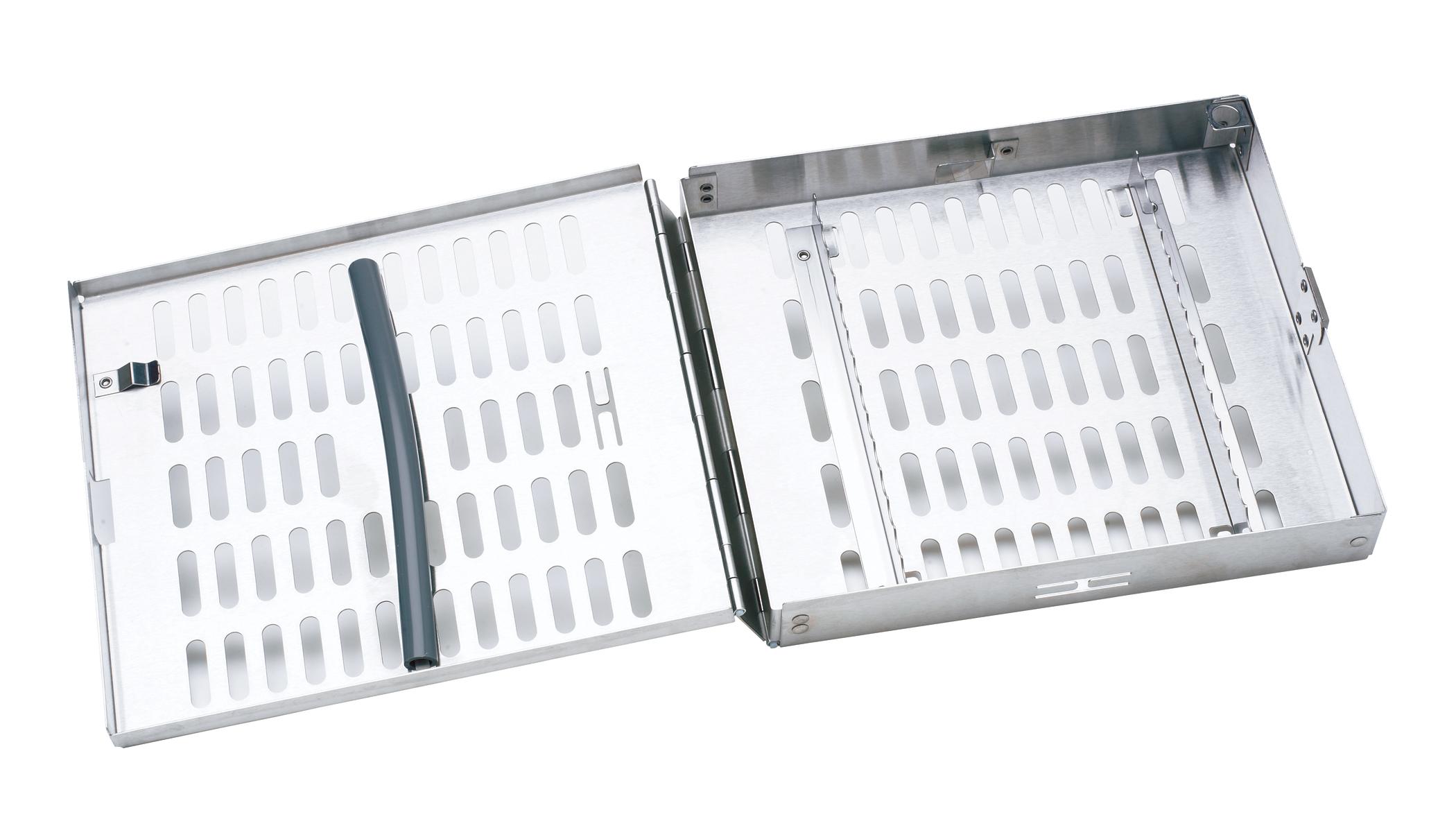 standard-cassette-814-fits-in-statim-sterilizers-stdstat814-miltex.jpg