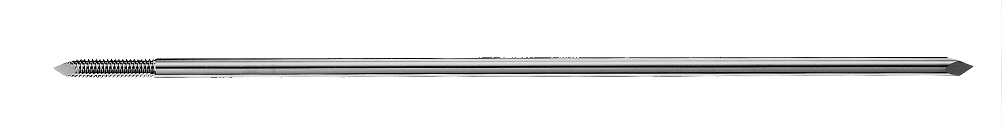 steinmann-im-pins-1-4-x-12-double-trocar-smooth-27-190-miltex.jpg
