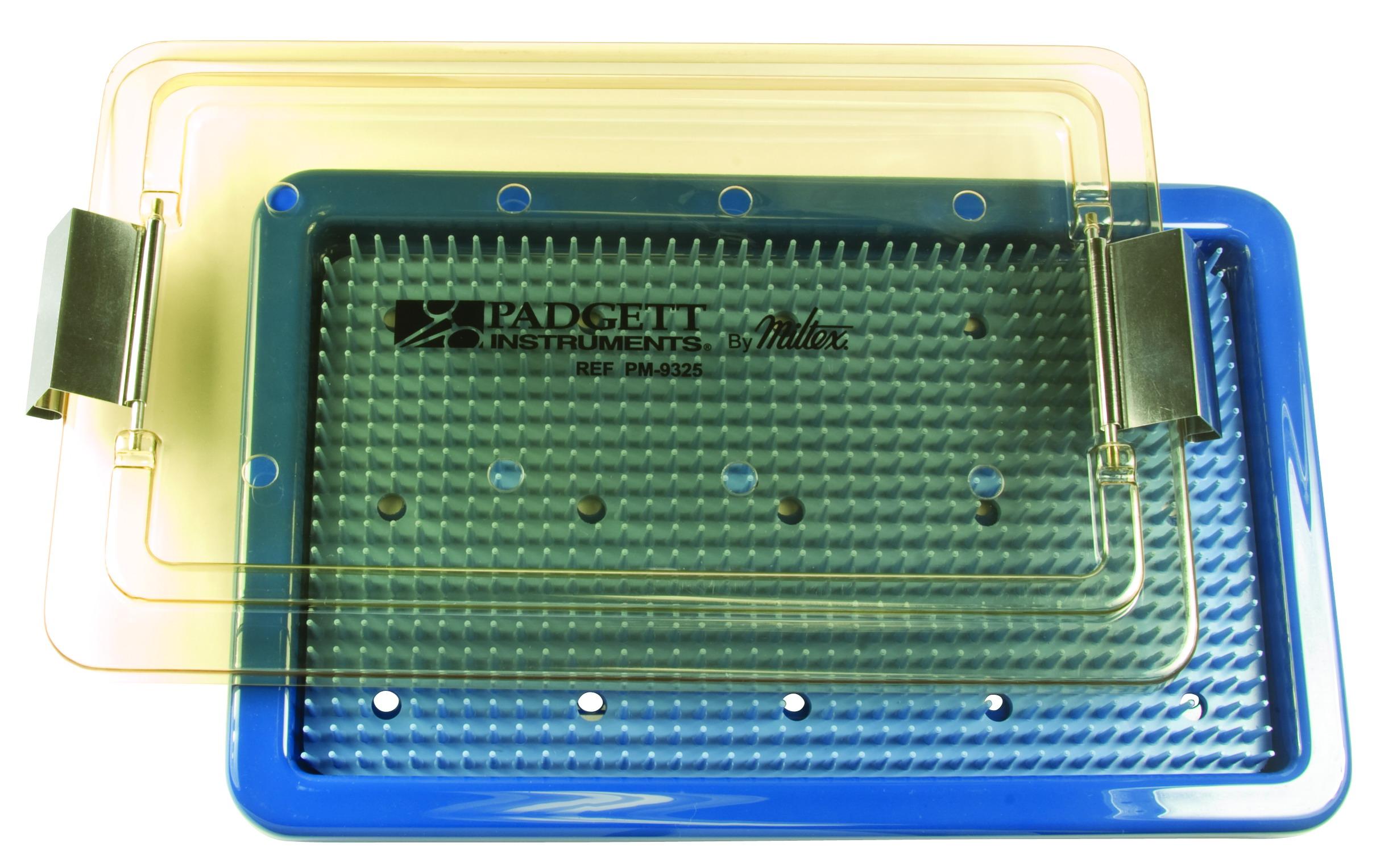sterilization-tray-for-micro-surgery-instruments-11-x-7-x-3-pm-9325-miltex.jpg