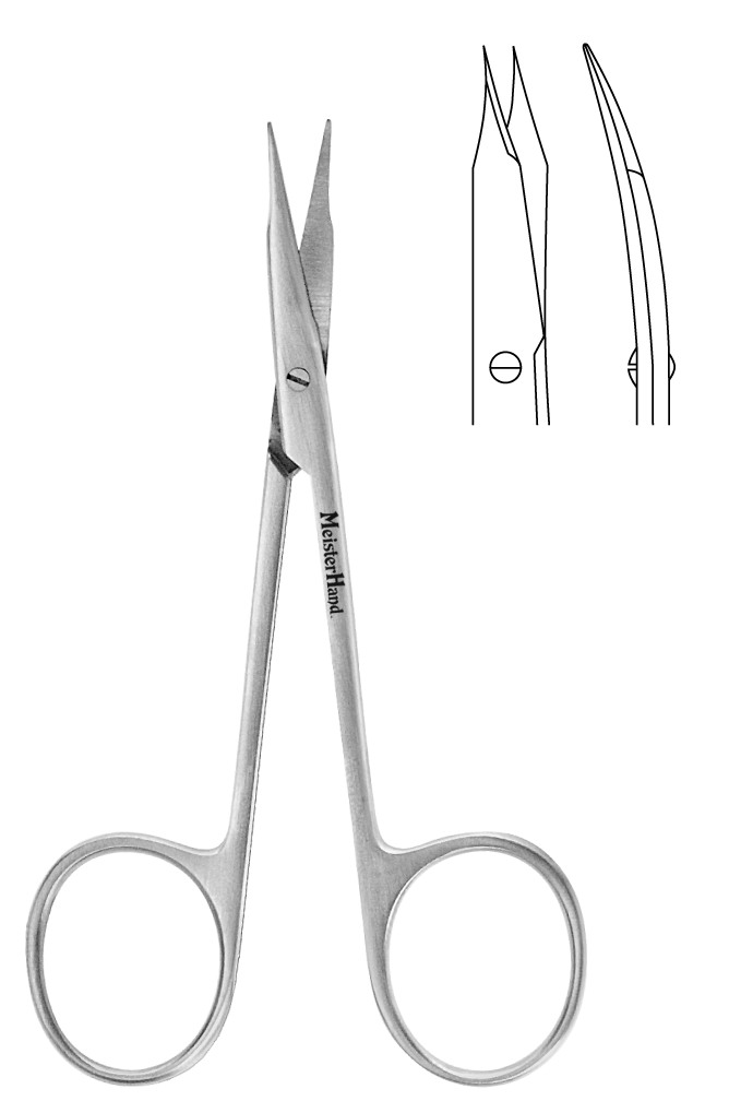 stevens-tenotomy-scissors-4-1-8-105-cm-curved-short-blads-sharp-points-mh18-1464-miltex.jpg