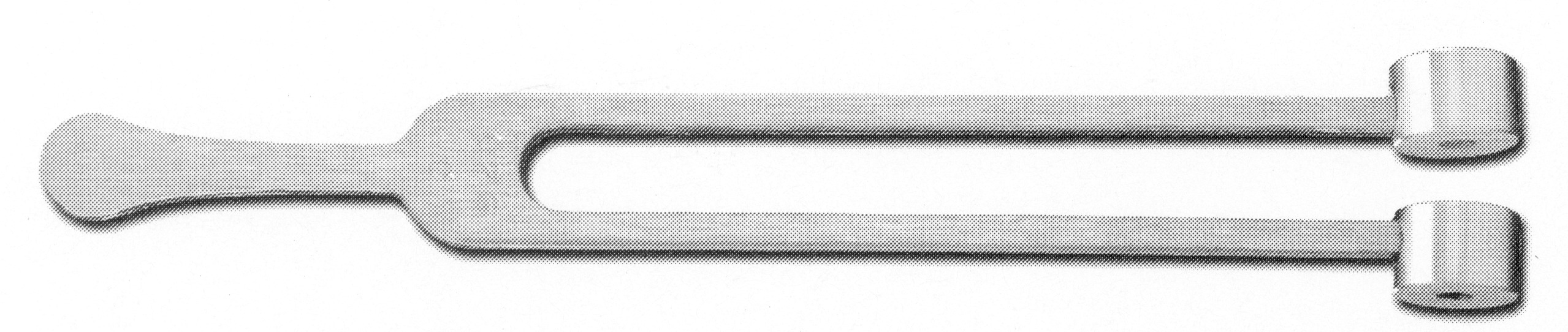 student-grade-tuning-fork-c-128-19-113-miltex.jpg