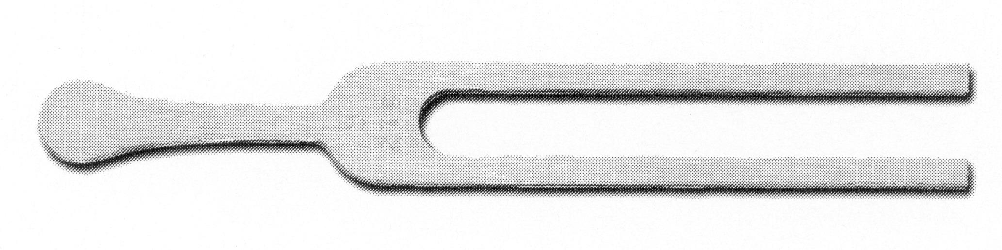 student-grade-tuning-fork-c-512-19-117-miltex.jpg