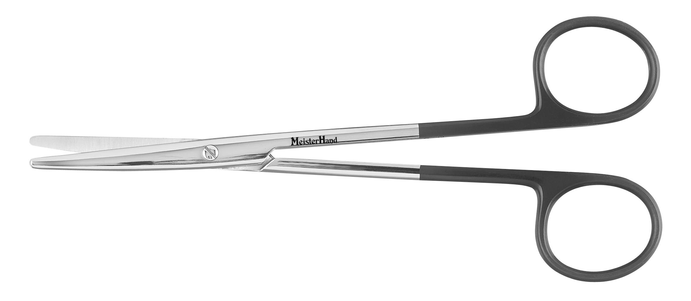 supercut-metzenbaum-scissors-5-1-2-14-cm-curved-mh5-sc-180-miltex.jpg