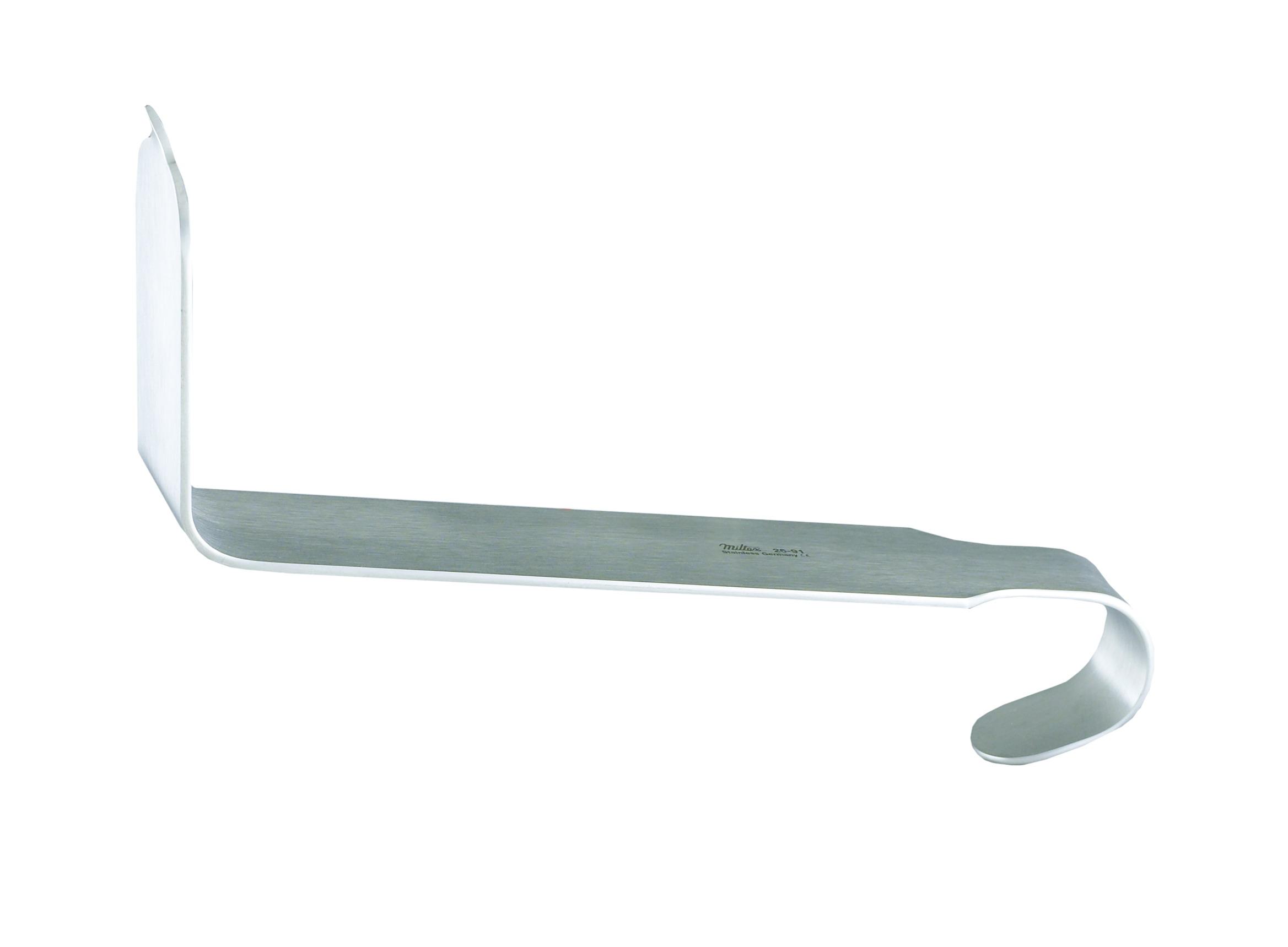 taylor-spinal-retractor-7-1-4-184-cm-blade-1-1-4-32-cm-x-3-76-cm-26-91-miltex.jpg