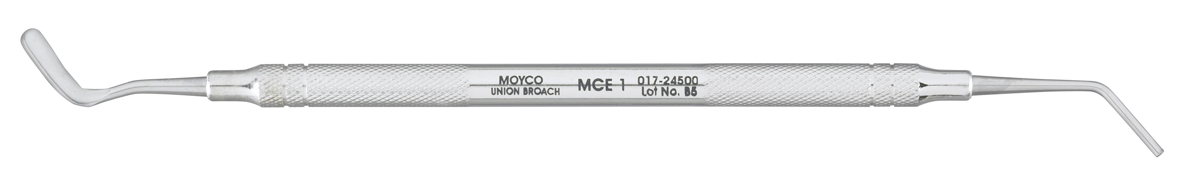 td-endo-instrument-mce-1-017-24500-miltex.jpg