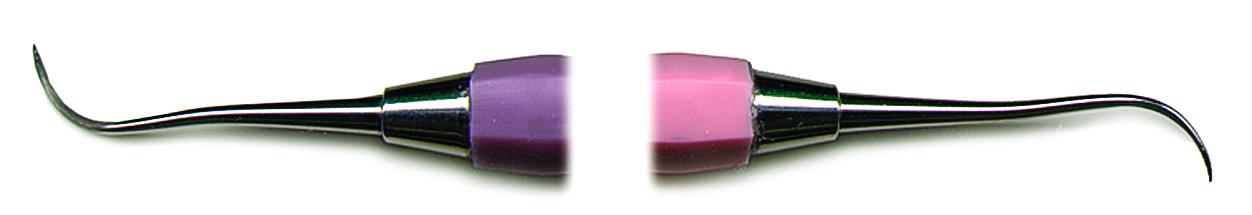 thompson-jr-scaler-tactile-tone-double-end-tpthjr-miltex.jpg