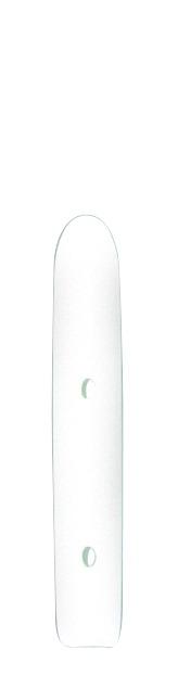 tip-it-sz-1-white-vent-3-2501v-miltex.jpg