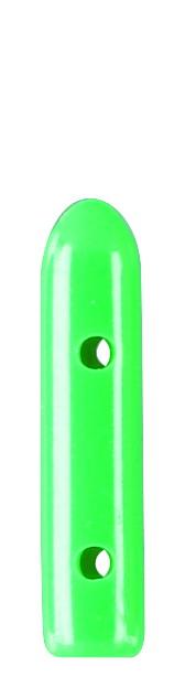 tip-it-sz-3-green-vent-3-2503v-miltex.jpg