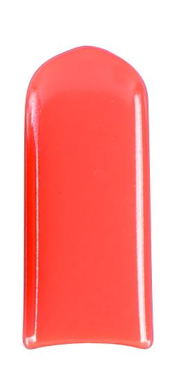 tip-it-sz-7-orange-3-2507-miltex.jpg