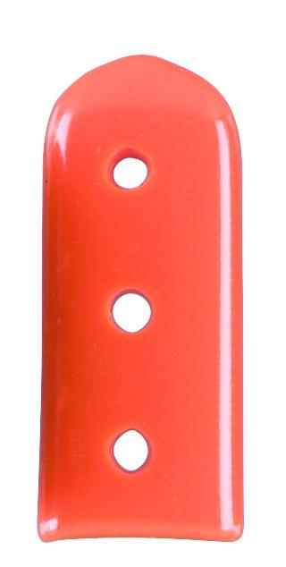 tip-it-sz-7-orange-vent-3-2507v-miltex.jpg
