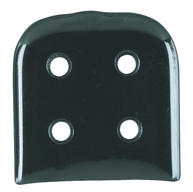 tip-it-sz-9-black-vent-3-2509v-miltex.jpg