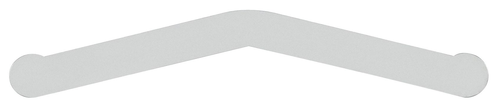 tofflemire-matrix-bands-002-13-72-47-miltex.jpg