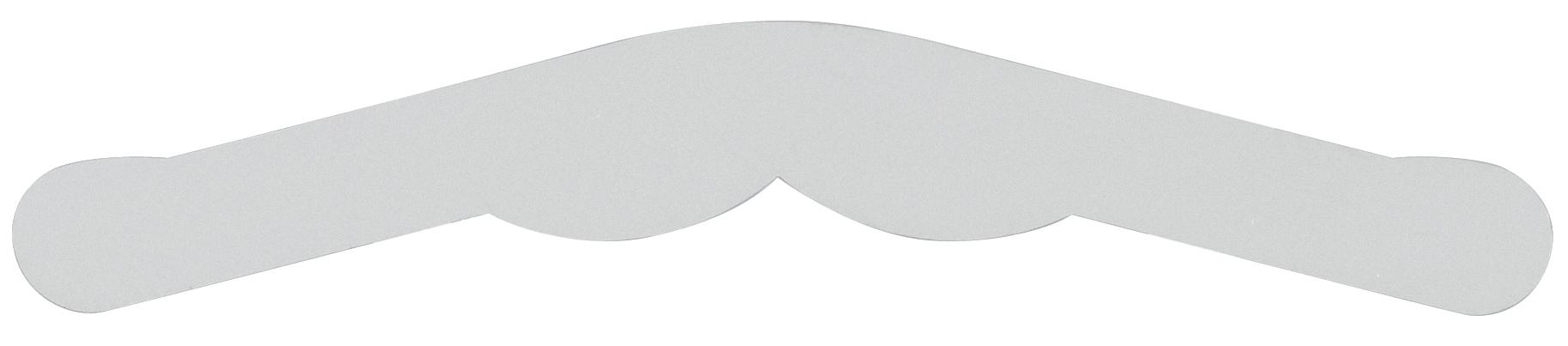 tofflemire-matrix-bands-002-3-72-45-miltex.jpg