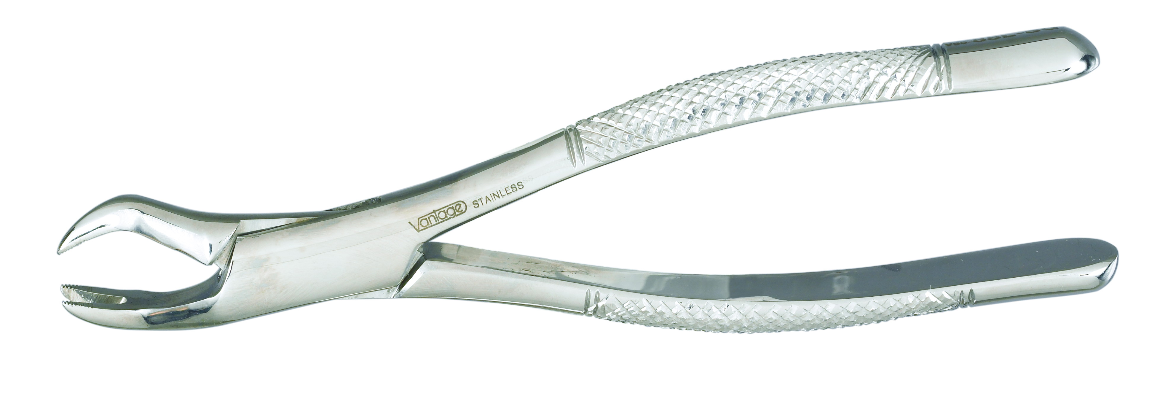 dental extracting forceps 88l - photo #38