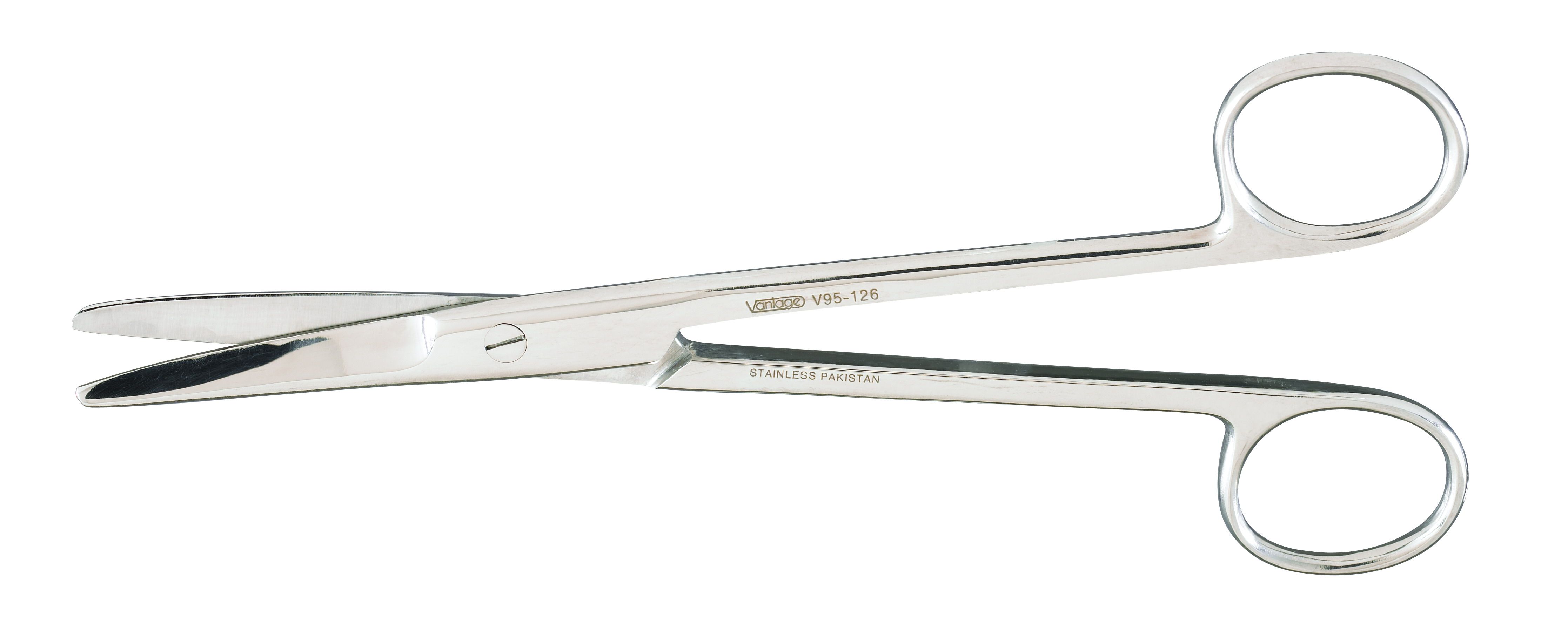 vantage-mayo-dissecting-scissors-6-3-4-171-cm-curved-v95-126-miltex.jpg