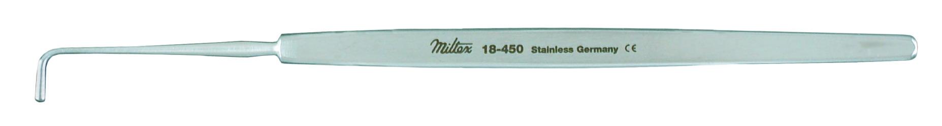 von-graefe-strabismus-hook-5-1-2-14-cm-small-size-8-mm-lon-18-450-miltex.jpg
