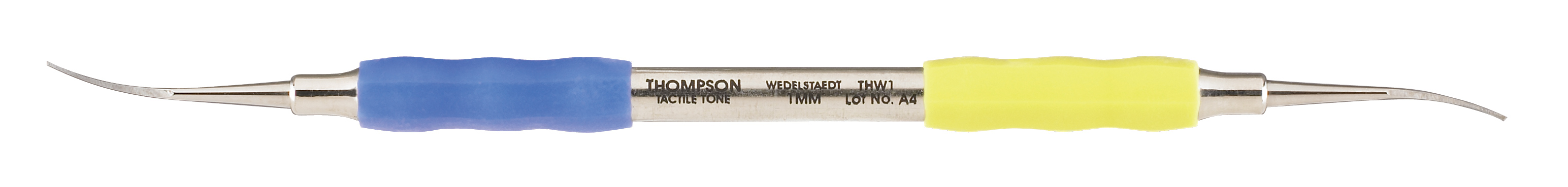 wedelstaedt-1mm-chisel-tactile-tone-double-end-thw1-miltex.jpg