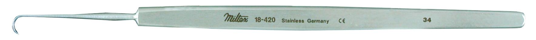 wiener-corneal-hook-blunt-18-420-miltex.jpg