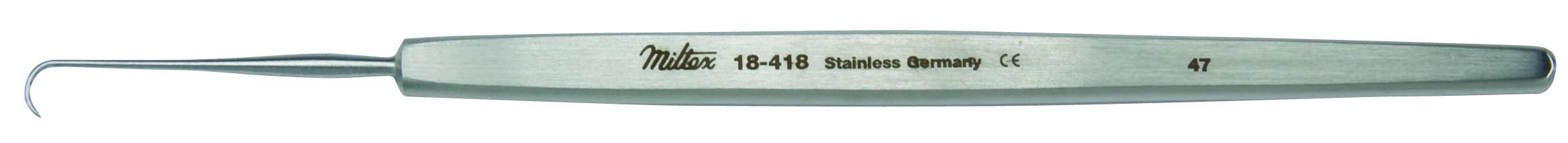 wiener-corneal-hook-sharp-18-418-miltex.jpg