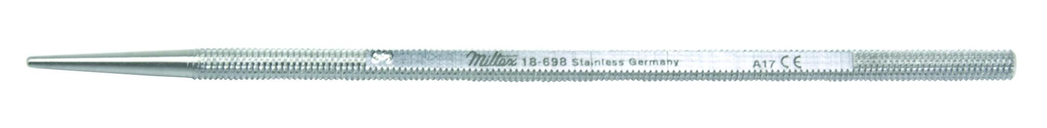 wilder-lacrimal-dilator-4-102-cm-short-taper-18-698-miltex.jpg