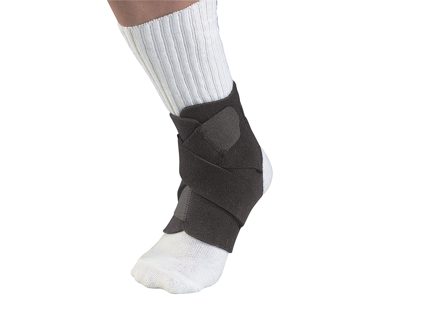 ankle-support-black-adjustable-osfm-4547-74676454719-lr-2.jpg