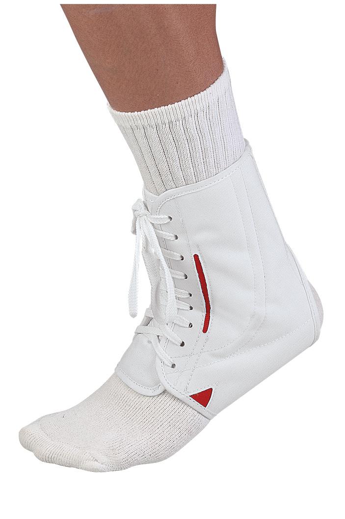 bi-lateral-ankle-brace-whiite-lg-208lg-74676208053-lr.jpg
