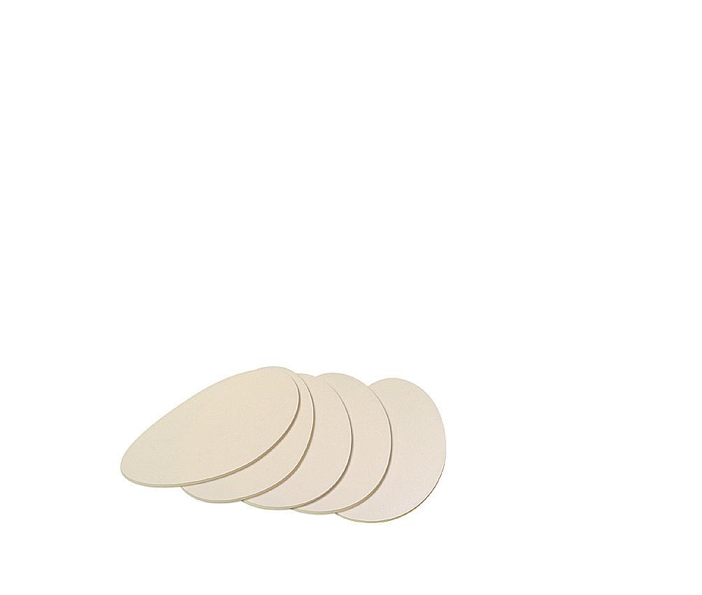 blister-pads-sport-care-200723-74676207230-lr-2.jpg