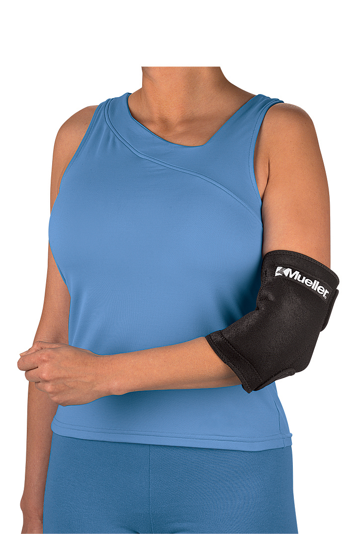 cold-hot-therapy-wrap-reusable-lg-330122-74676331225-lr-3.jpg