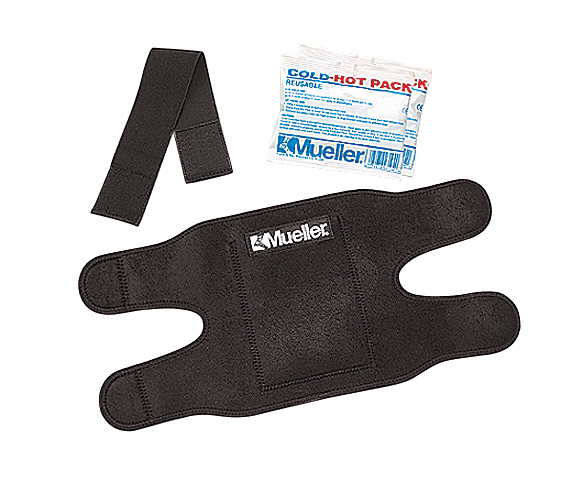 cold-hot-therapy-wrap-reusable-lg-330122-74676331225-lr.jpg