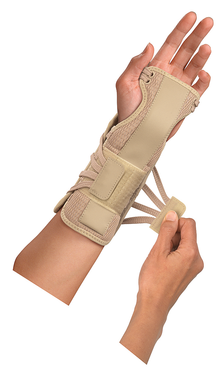 comfort-wrist-stabilizer-sportcare-be-311-74676311012-lr-2.jpg