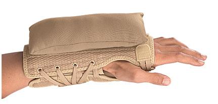 comfort-wrist-stabilizer-sportcare-be-311-74676311012-lr.jpg