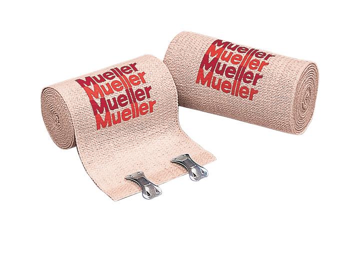 elastic-bandage-2-x-5-yd-s-c-350101-74676351018-lr.jpg