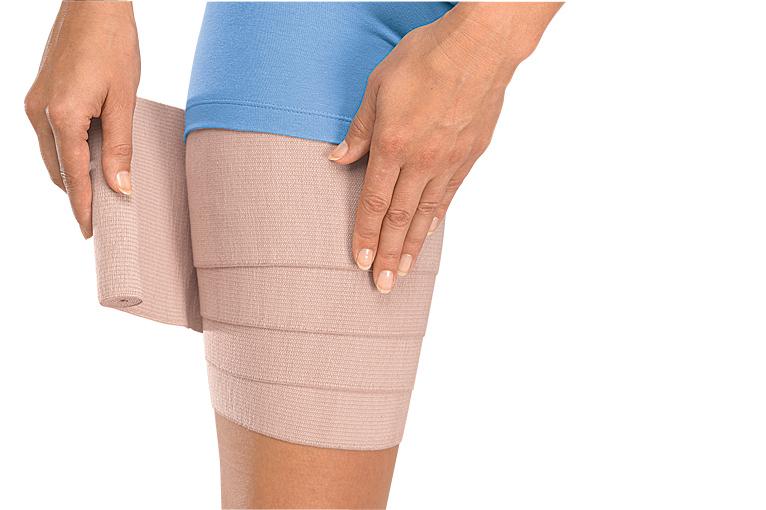 elastic-bandage-3-x-5-yd-s-c-350102-74676351025-lr-2.jpg