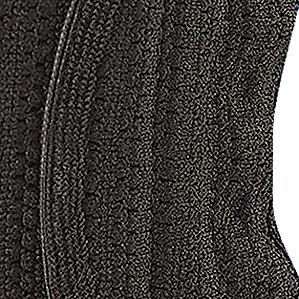 elastic-knee-brace-l-xl-4540l-xl-74676454023-lr-2.jpg