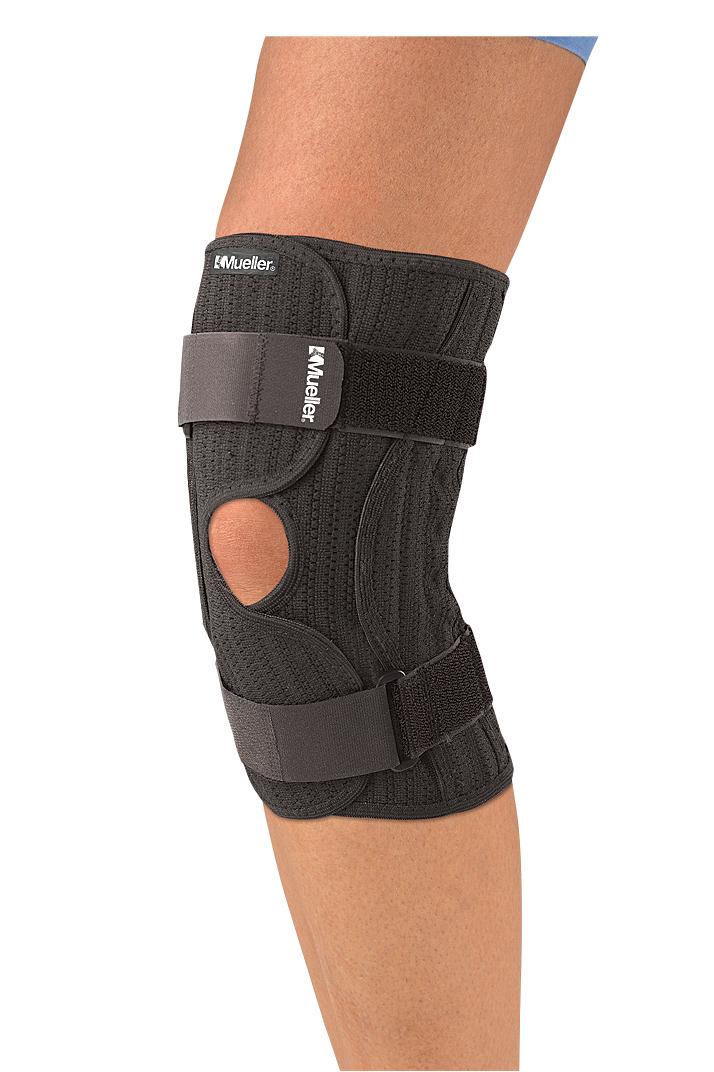 elastic-knee-brace-s-m-4540s-m-74676454016-lr.jpg