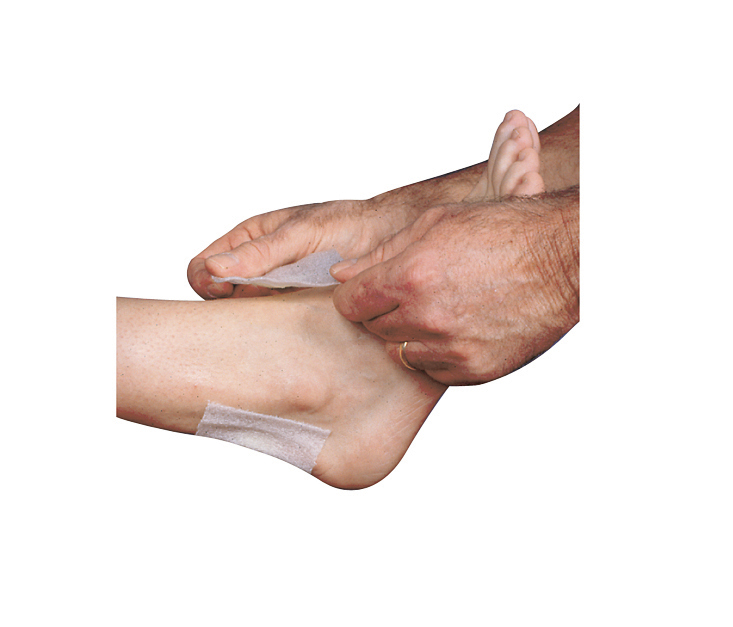 heel-lace-pads-pre-cut-1000-case-80201-74676802015-lr-2.jpg